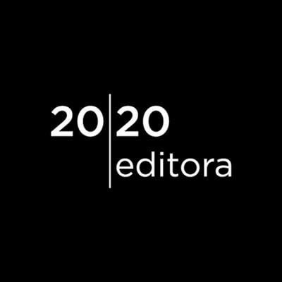 2020_editora-min