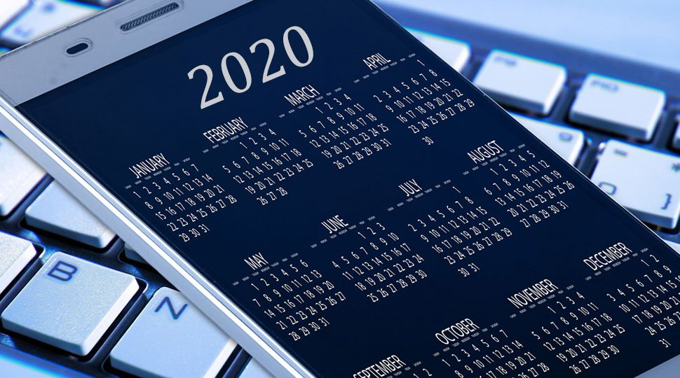 Calendario_anual
