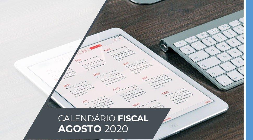 08_calendario_fiscal_mensal