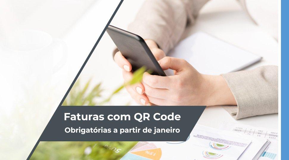 Fatura-com-QR-Code.2