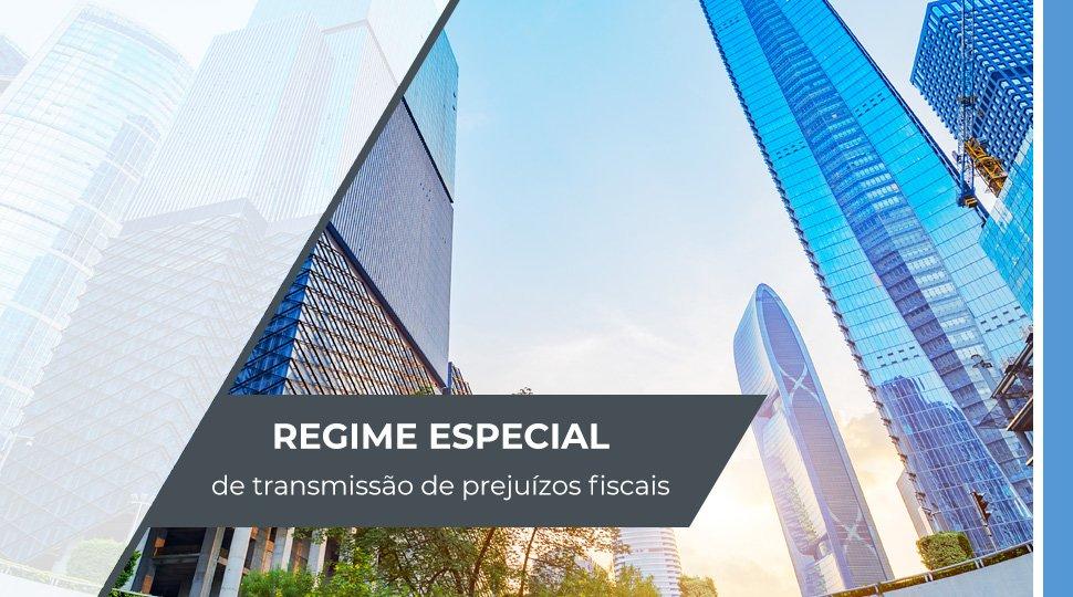 Regime-Especial-de-Transmissao-de-prejuizos-fiscais