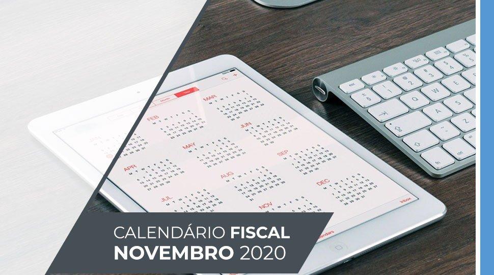 11_calendario_fiscal_mensal