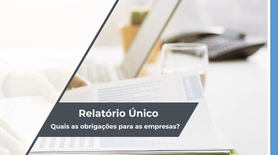 relatorio_unico