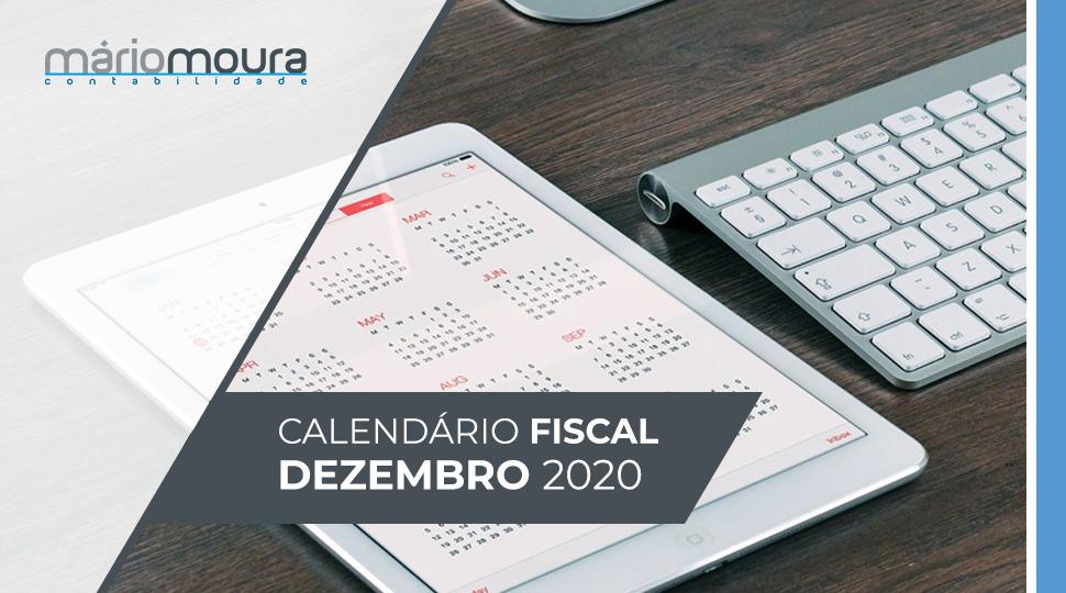 12_calendario_fiscal_mensal.jpg