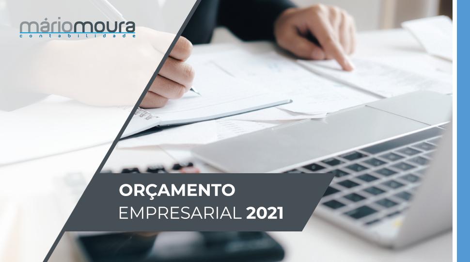 orçamento_empresarial_2021.3