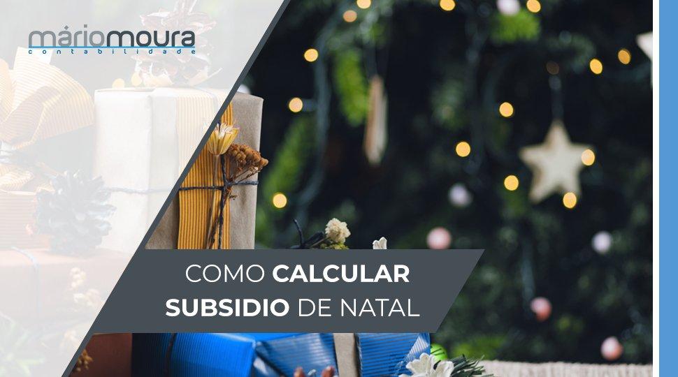 subsidio_de_natal_3