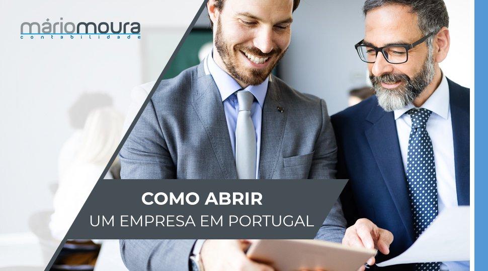como_abrir_empresa_em_portugal