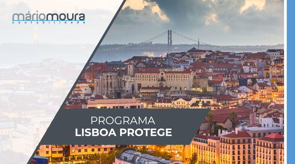 programa_lisboa_protege