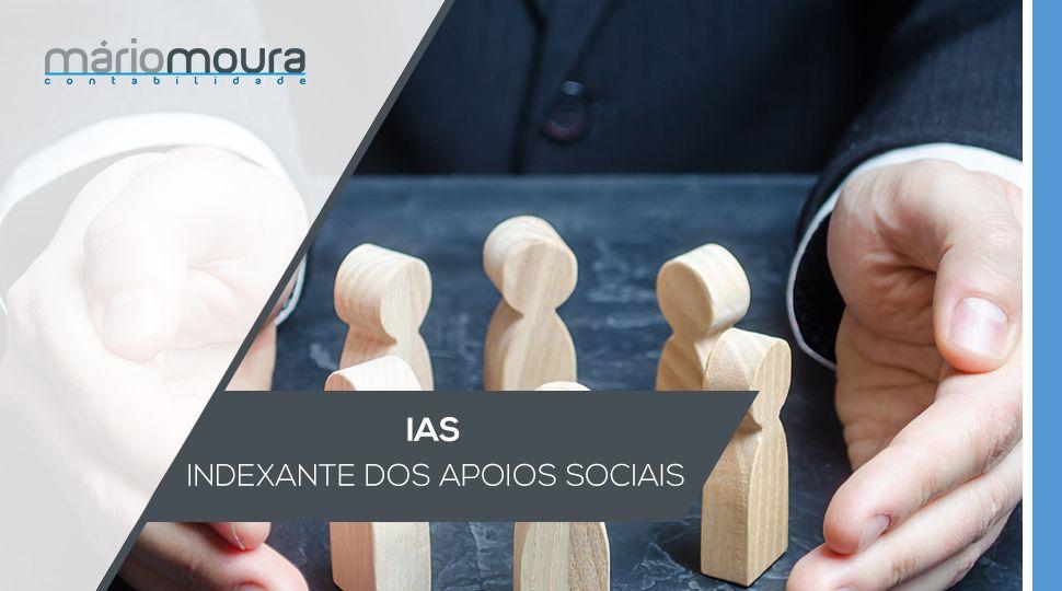 ias_indexante_dos_apoios_sociais