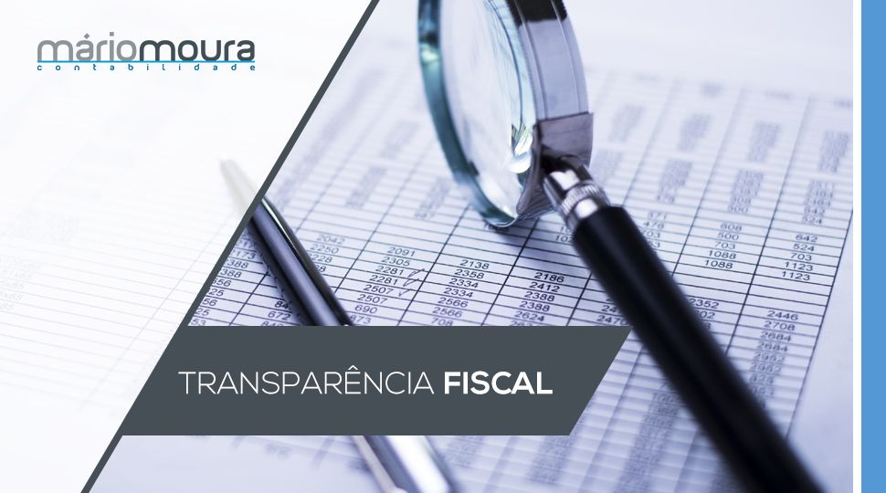 transparencia_fiscal