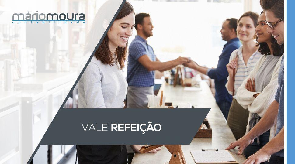 vale_refeição2