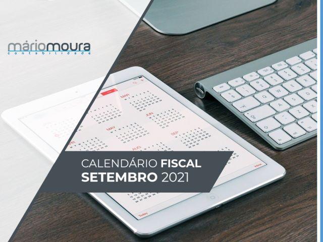 calendario_fiscal_setembro_2021