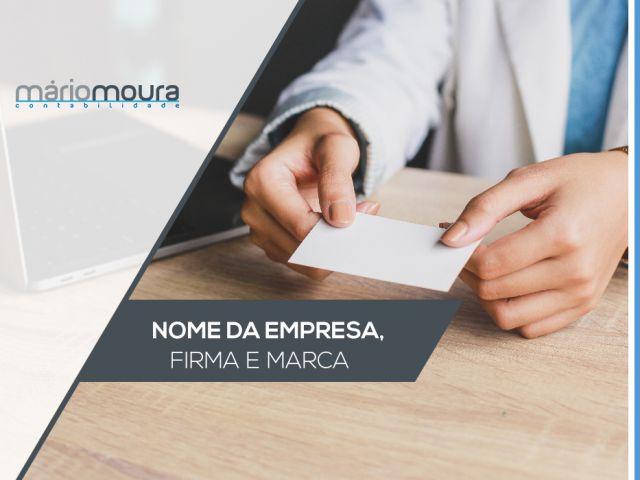 nome_da_empresa_firma_marca_1