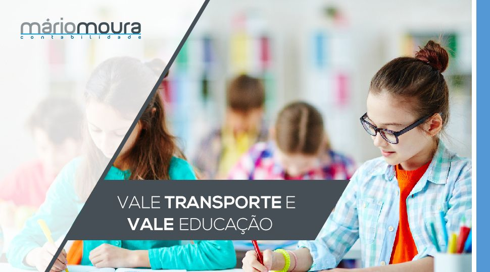 vale_transporte_e_educacao