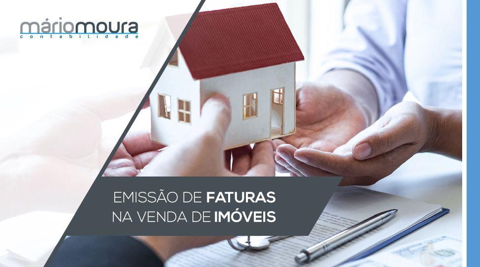 emissao_de_fatura_na_venda_imoveis