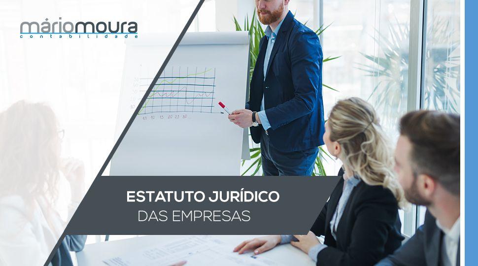 estatuto_juridico