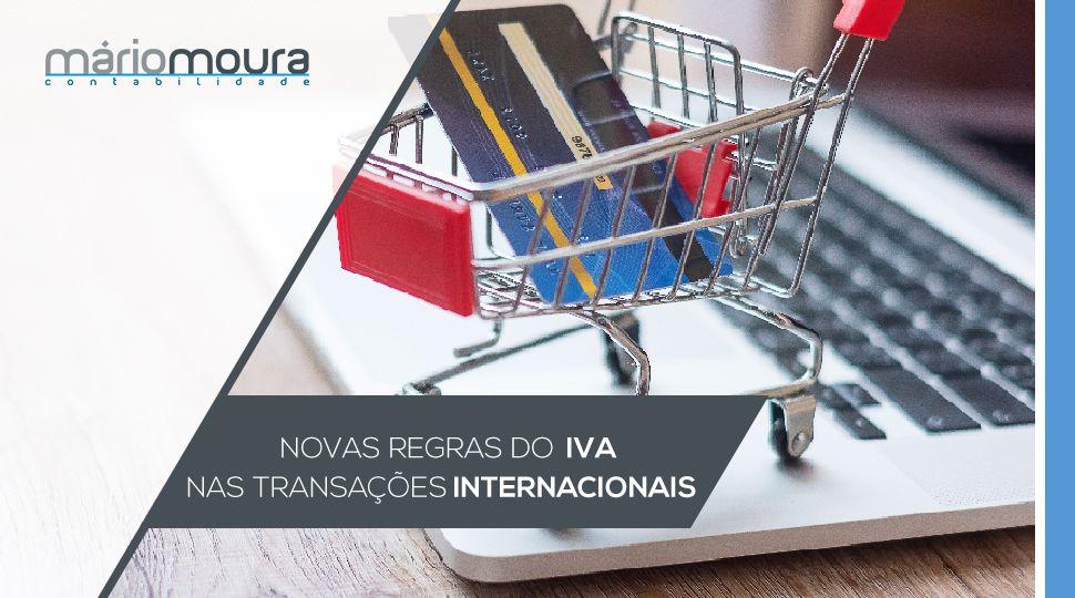 novas_regras_do_iva_nas_transaçoes_internacionais