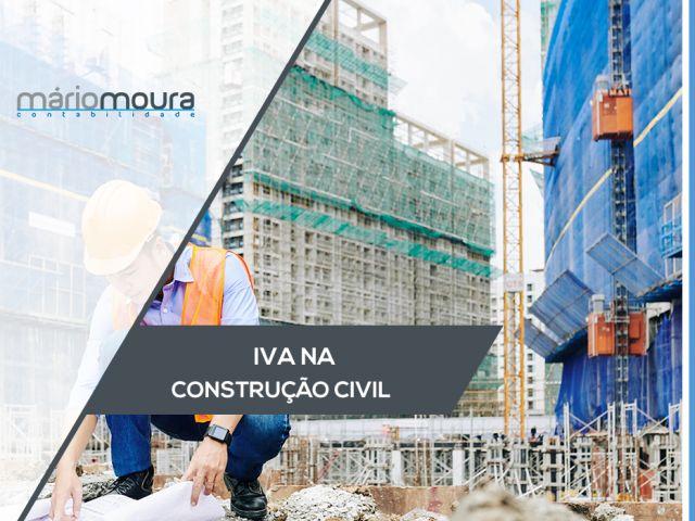 IVA_na_construcao_civil