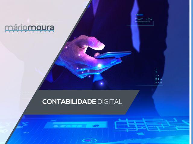 contabilidade_digital1