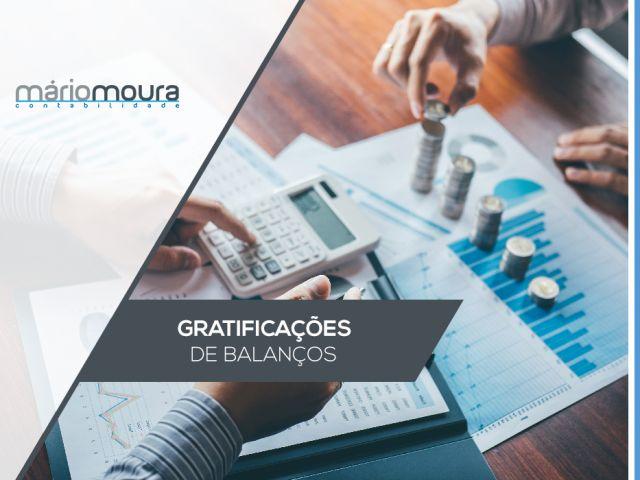gratificacoes_de_balancos